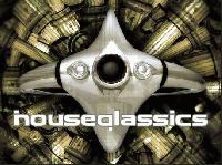 house qlassics