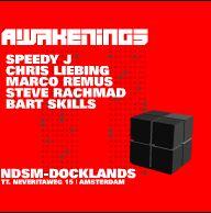 Awakenings 23-11