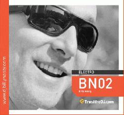Billy Nasty: BN02