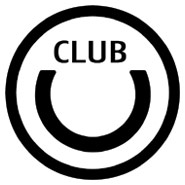 Club U logo