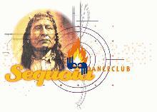 Club Sequoia logo