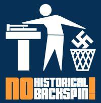 no backspin