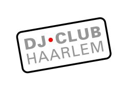 dj club haarlem