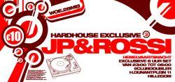 exclusive hardhouse