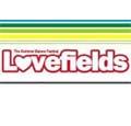 lovefields