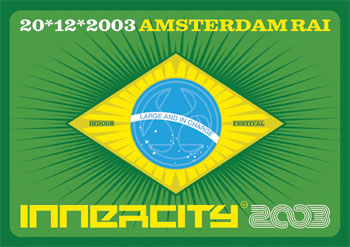 Innercity 2003