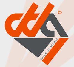 Dutch DJ Agency