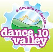 dancevalley 2004