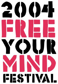 free your mind festival