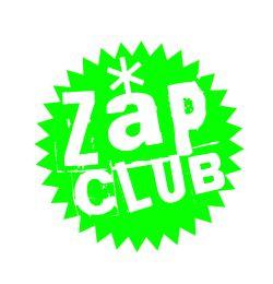 zapclub