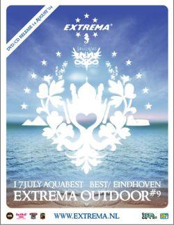 extrema outdoor 2004