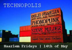 technopolis 14-05