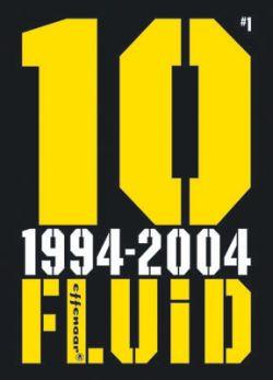 fluid 10 jaar