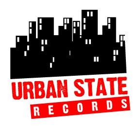 USR Logo
