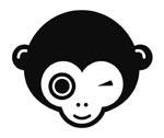 ape klein