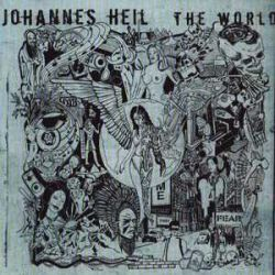 johannes heil the world