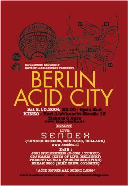 berlin acid city (klein)