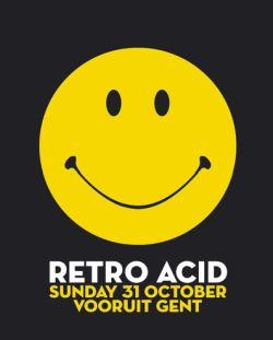 retro acid