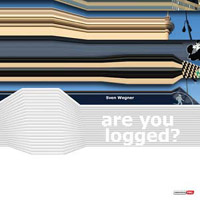 Sven Wagner - Are You logged?