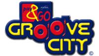 pay & go groove city 20-11-2004