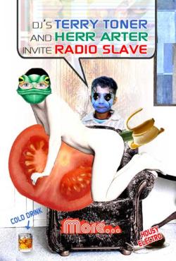morality 26-11-2004