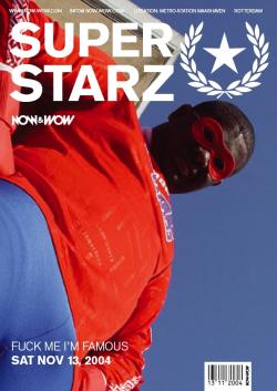 superstarz 13-11-2004