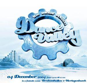 Dance Valley Winter edition