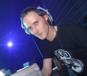 Michael Mayer @ I Love Techno 2004