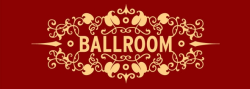ballroom 31-12-2004