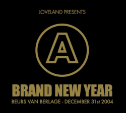 brand new year 31-12-2004