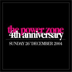powerzone 4years 26-12-2004 goede