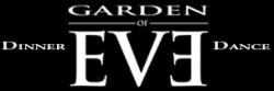 garden of eve 16-01-2005