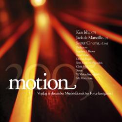 motion 31-12-2004