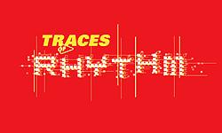 traces rhythm festival 15-01-2005