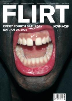 flirt 29-01-2005
