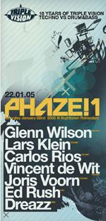 phaze!1 22-01-2005