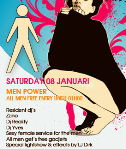 men power 08-01-2005