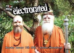 error krew gets electrorated 13-01-2005