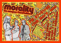 morality 07-01-2005