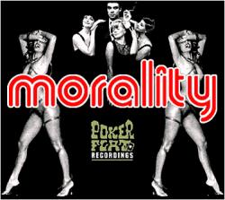 poker flat morality 28-01-2005