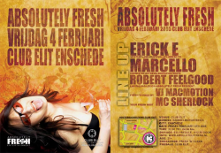 absolutely fresh 04-02-2005