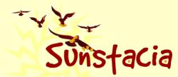 sunstacia