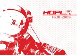 hopla 15-01-2005