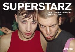 superstarz 12-02-2005