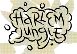 harlem jungle