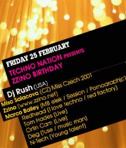 techno nation 25-02-2005