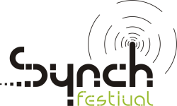 synch festival