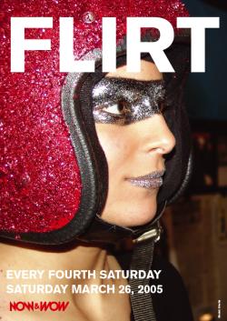 flirt 26-03-2005