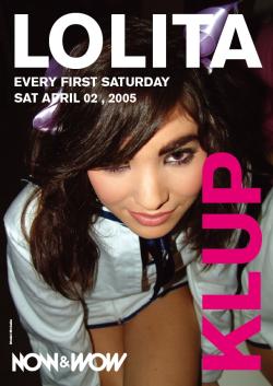 lolita klup 02-04-2005