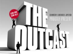 the outcast 18-03-2005